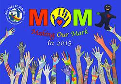 MOM_web_version_250