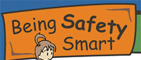 safety_smart