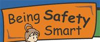 safety_smart