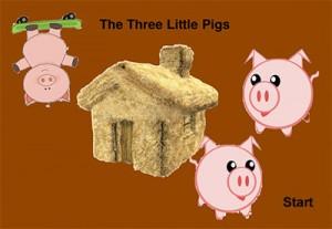 pigs_lge