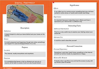 footprint_trading_card_sm