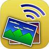 wifi_photo_app
